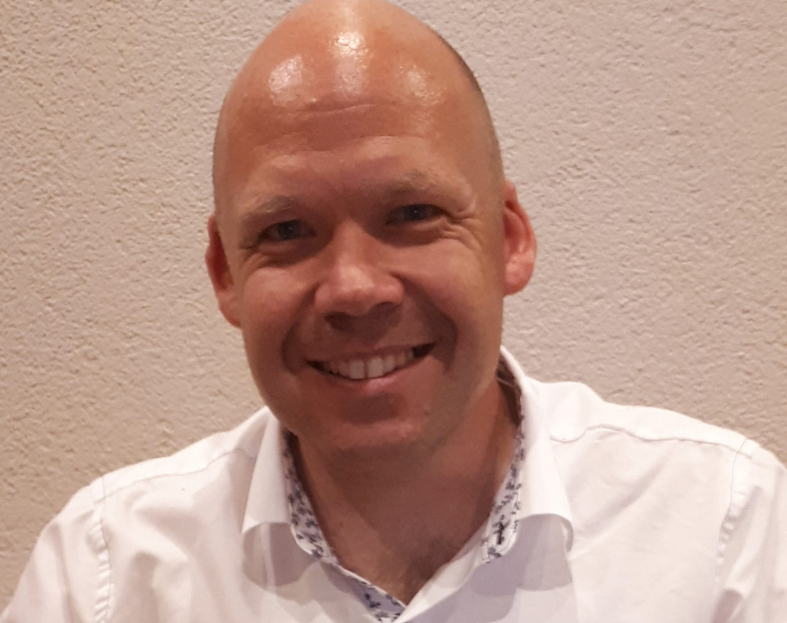 Andreas Felsch
