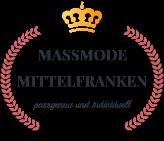 Massmode - Mittelfranken