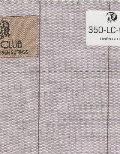 Leinen Club Tivesto
